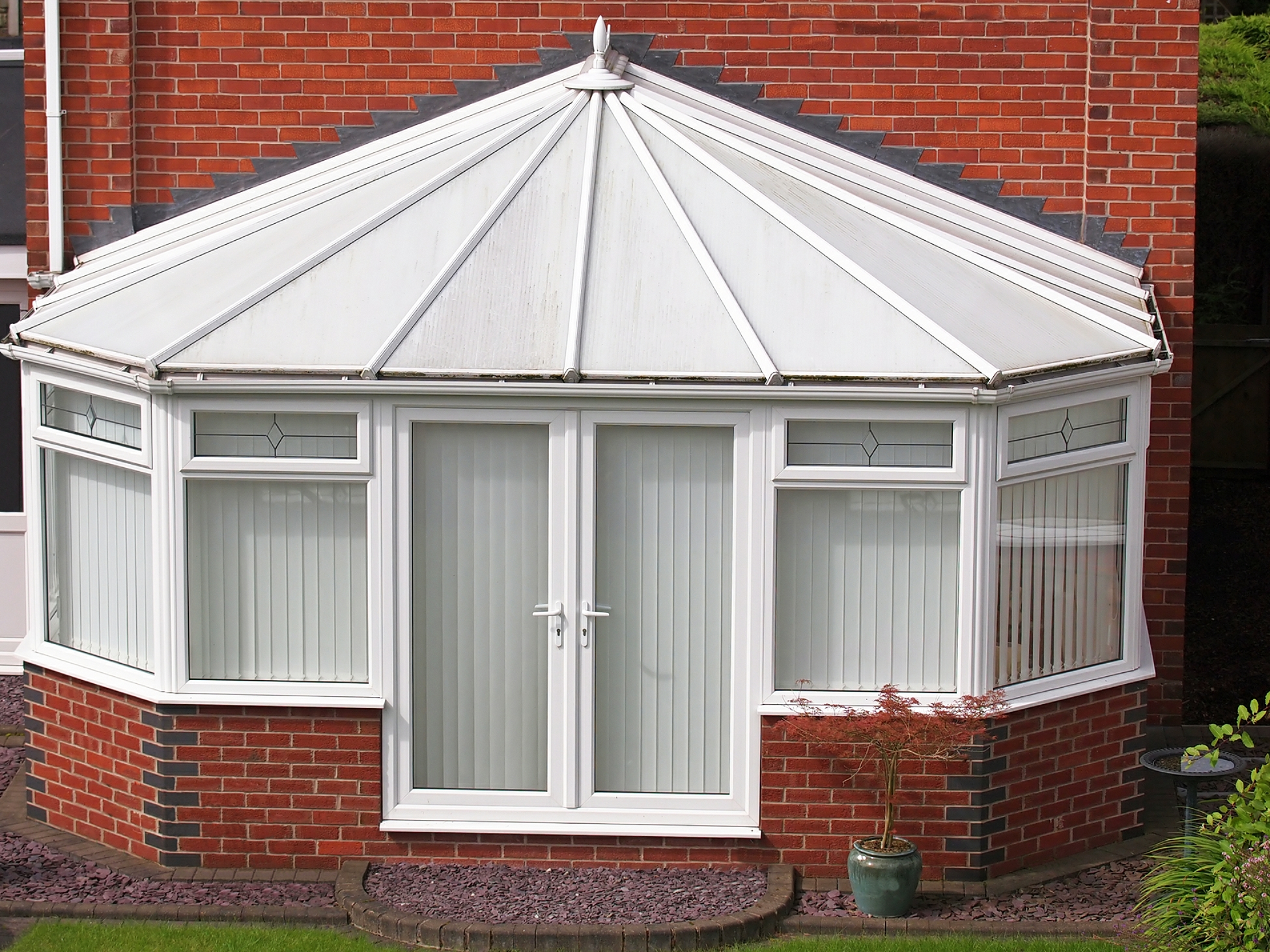 Conservatory roof replacement free conservatory roof prices.