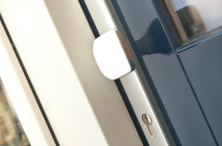 Double Glazed Door Quotes Online