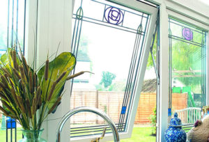 Why Buy Double Glazing Windows?