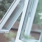Double Glazed Windows Online Prices